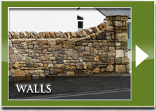 Walling Services
